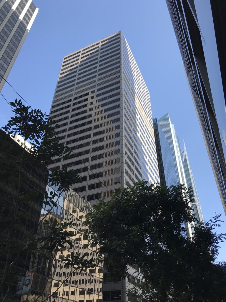 000a4 45 Fremont 768x1024 Big real estate escapes $360 million in annual SF taxes   48 hills