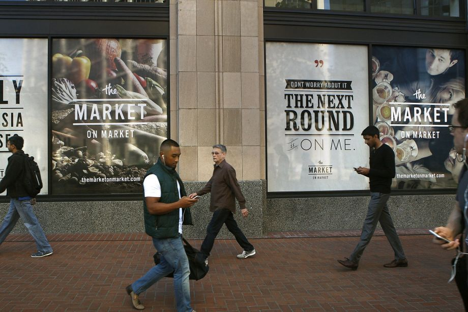 00172 920x680 New Mid Market food emporium to be 1st in high end SF chain