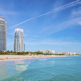 02da4 South Beach Miami Beach keyimage thumb 166x166 23256 San Francisco Bay Area Home Affordability Improves in Q 3
