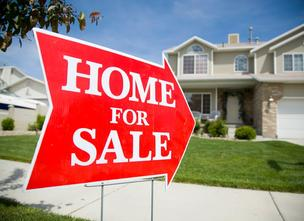 0850d 1104homeforsalesign%2A304 Bay Area ranks as nations best place to sell a home