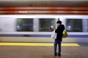 08739 150103cjlatenightbart6%2A304xx4500 3000 0 0 How the lack of late night BART service affects Bay Area real estate