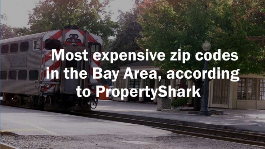 0c197 920x920 Nearly half of 100 priciest U.S. zip codes are in the Bay Area, including #1