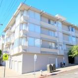 0c3f1 thumbs ba1 San Franciscos November rent sets yet another record