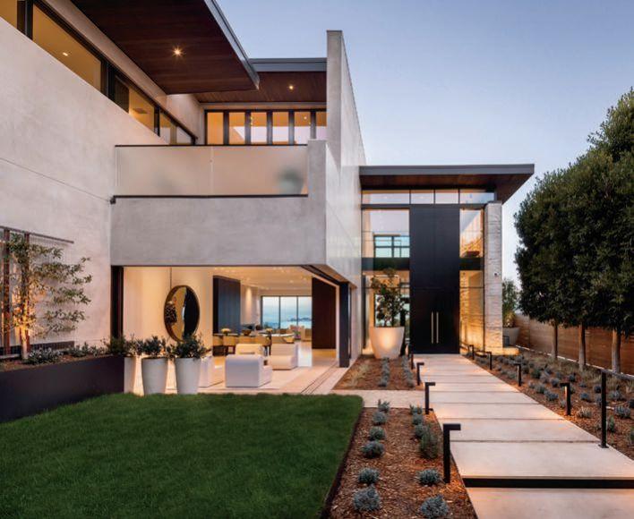 0e2b1 nhg real estate roundtable july 2021 v3 Virtual Real Estate Roundtable – The Exodus Is Ending