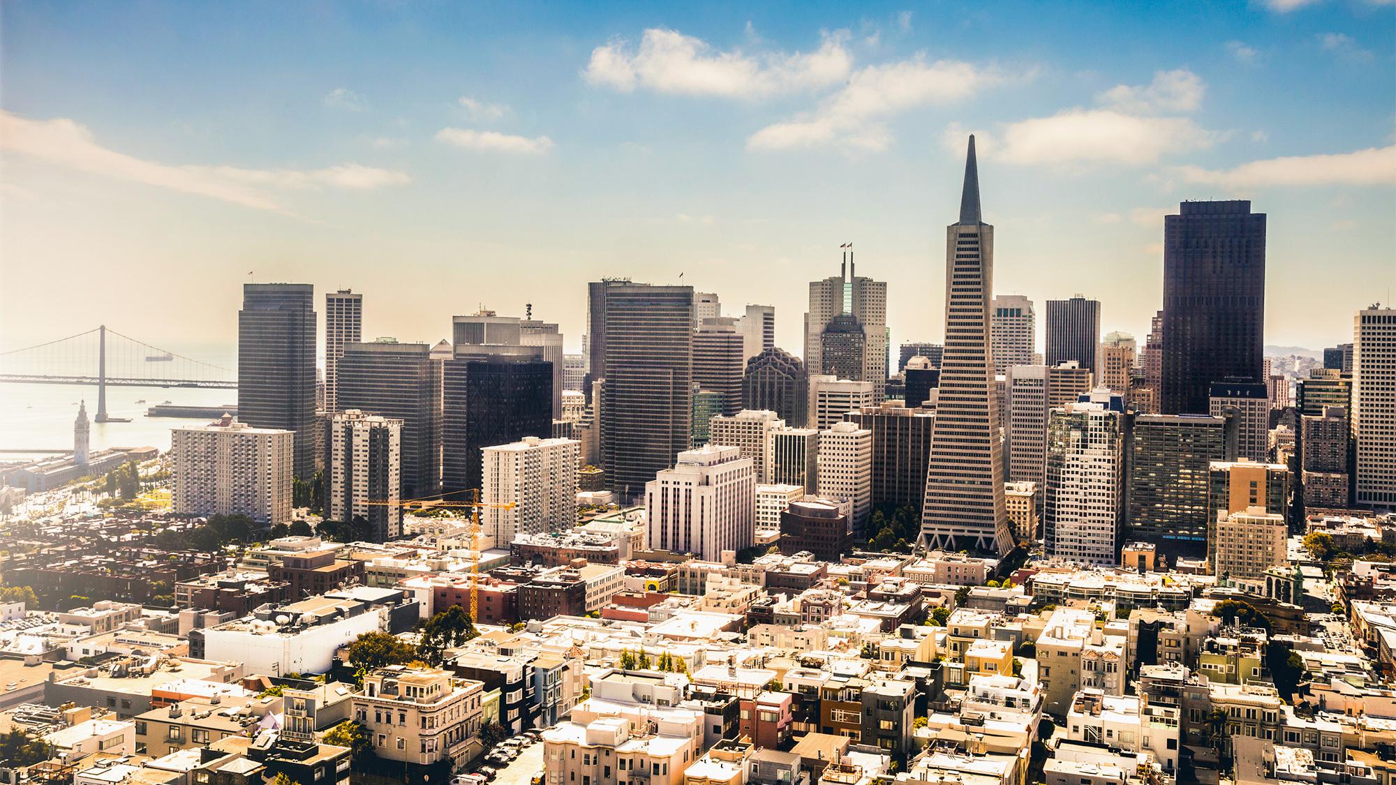 0ef07 san francisco hottest market dec 15 The Hottest U.S. Housing Markets in December 2015