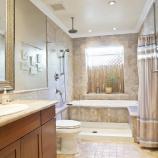 111d2 thumbs 40679713 10 0 Oaklands median home price is half San Franciscos