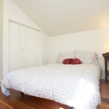 111d2 thumbs 40679713 13 0 Oaklands median home price is half San Franciscos