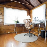 111d2 thumbs 40679713 17 0 Oaklands median home price is half San Franciscos