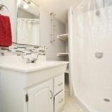 111d2 thumbs 40679713 20 0 Oaklands median home price is half San Franciscos