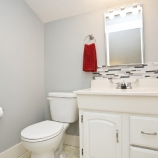 111d2 thumbs 40679713 21 0 Oaklands median home price is half San Franciscos