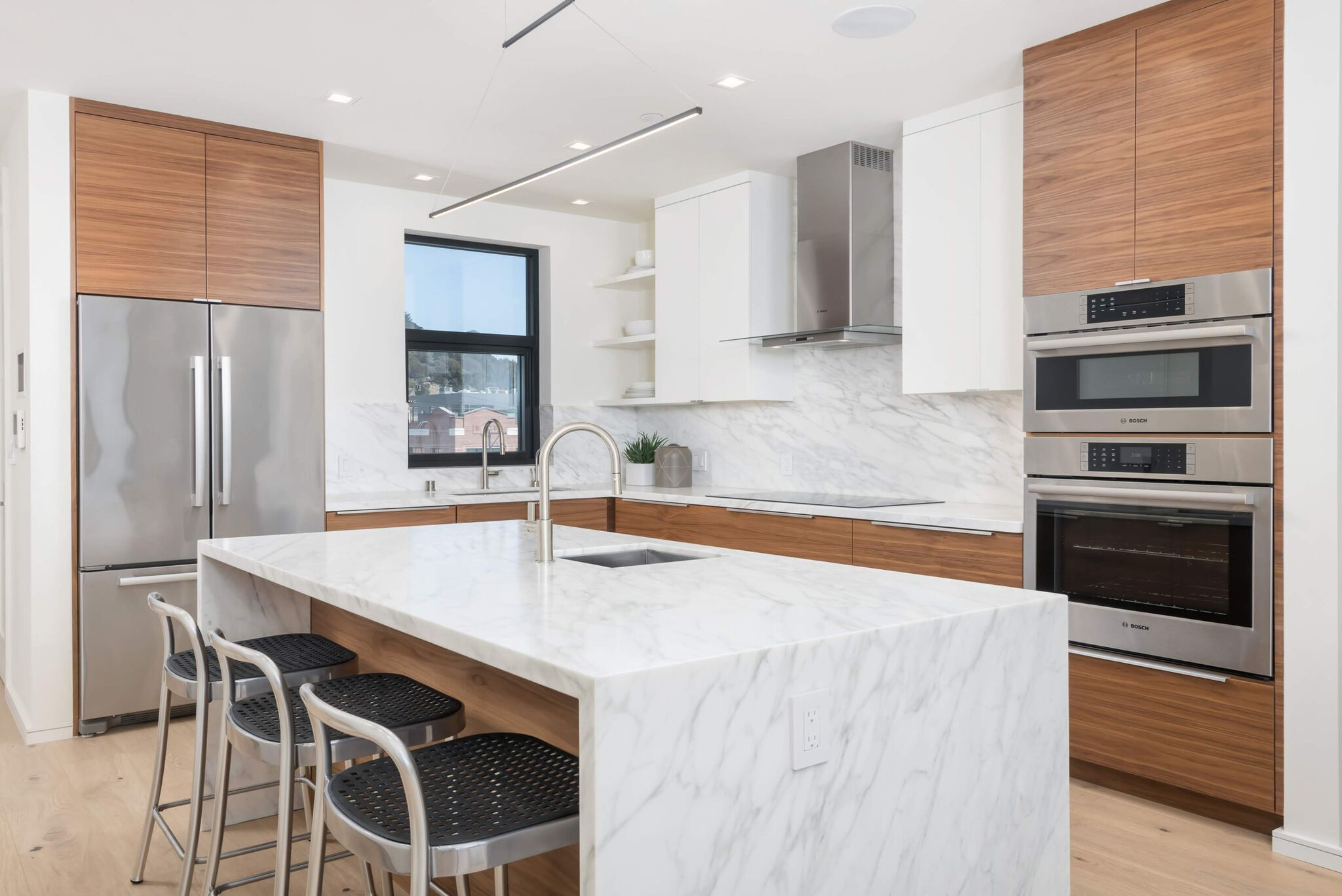 11c15 FwmMPi04 San Franciscos Most Sustainable Residence Sol Lux Alpha For Sale