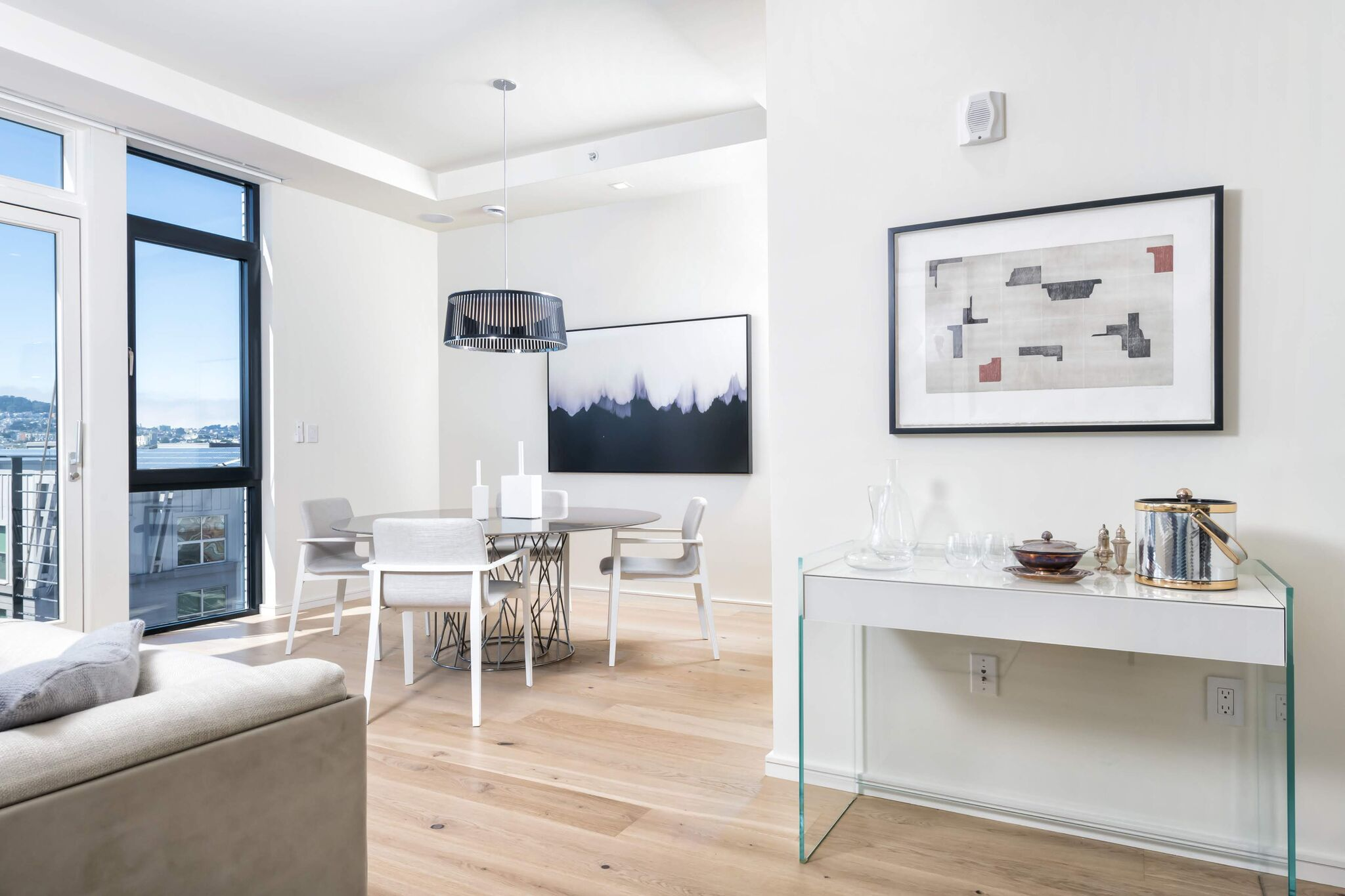 11c15 nMJKIRa0 San Franciscos Most Sustainable Residence Sol Lux Alpha For Sale