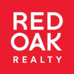 14bed Red Oak Realty logo March 2018 150x150 Home Truths: Point Richmond — One of the East Bays best kept secrets