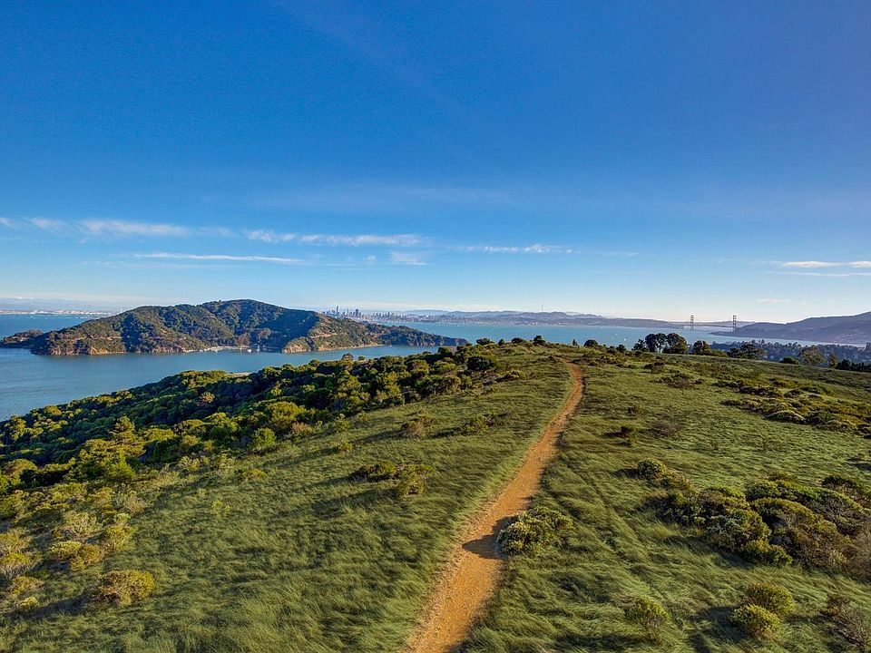 17b5f 790c34840ea35cec9476c68d9f4dda28 cc ft 960 6 Marin County Properties with Staggering $25M+ Price Tags Have Come on The Market in the Past Few Months