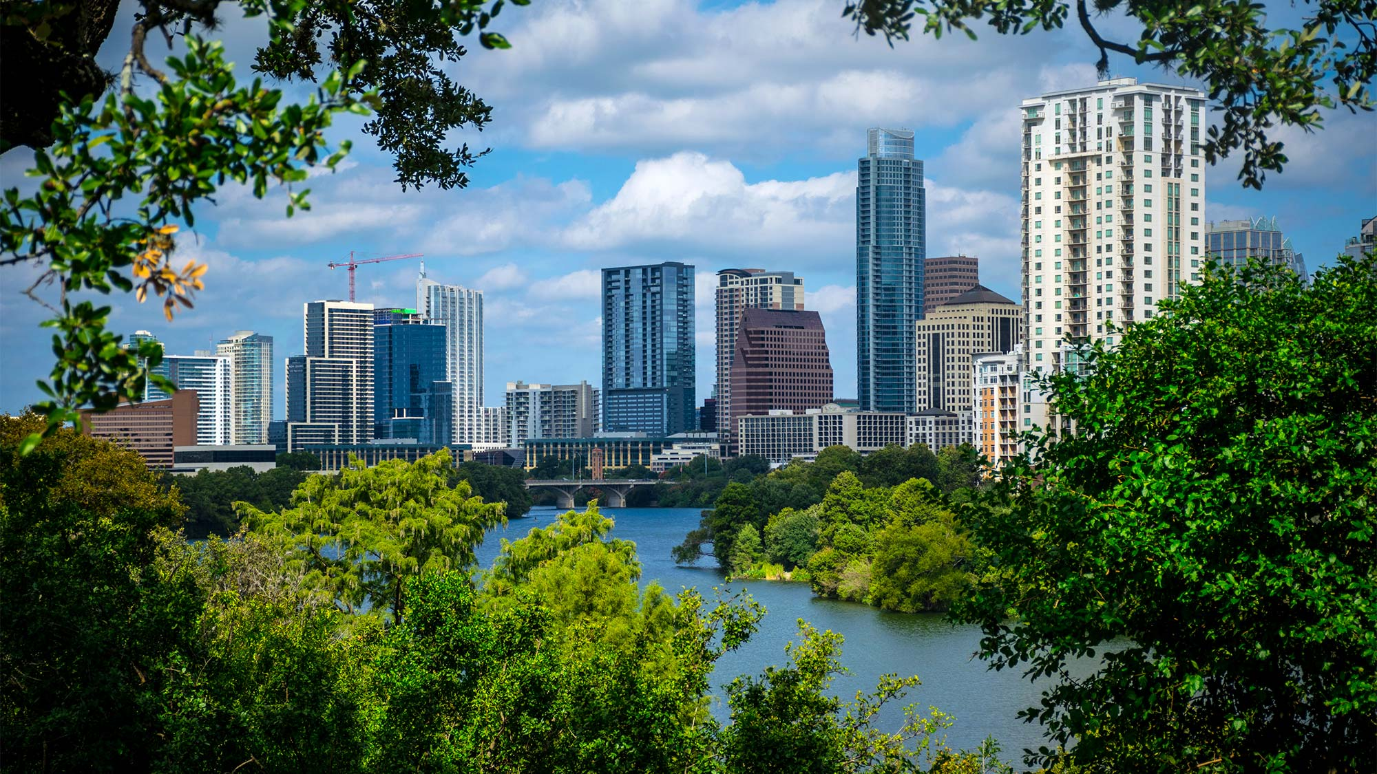 1cd0e austin suburb The 10 US Cities With the Fastest Growing Suburbs