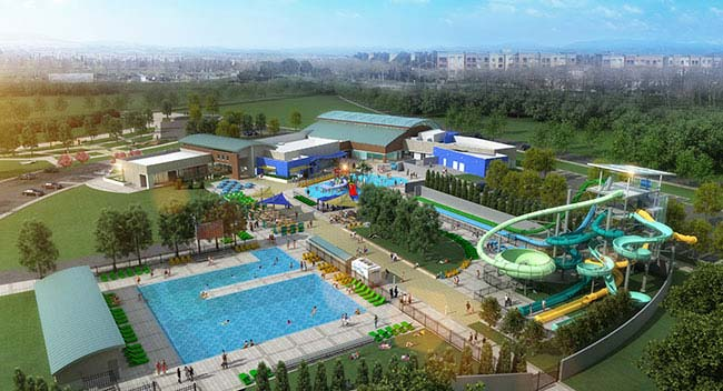 1cd0e dublin water park The 10 US Cities With the Fastest Growing Suburbs