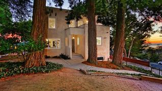1e320 571 euclid av 02%2A318xx3000 1688 0 156 Real estate investor Tom Henderson to open up to 10 Bay Area restaurants