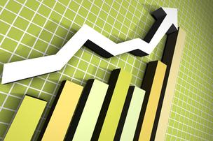 20306 economic growth chart 700px%2A304xx700 466 0 24 Bay Area investors anticipate more local economic growth this year — Morgan ...