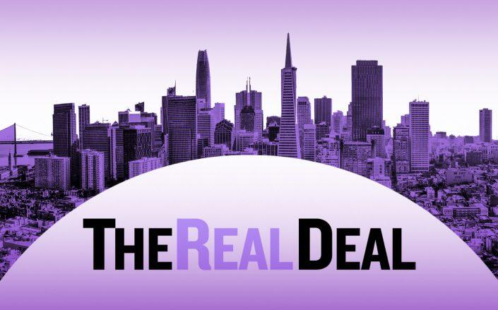 216ad main Introducing The Real Deal San Francisco 705x439 Launches San Francisco Real Estate Coverage
