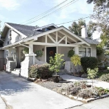 22b52 thumbs 40679713 0 Oaklands median home price is half San Franciscos