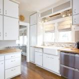 22b52 thumbs 40679713 1 0 Oaklands median home price is half San Franciscos