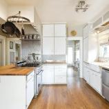 22b52 thumbs 40679713 2 0 Oaklands median home price is half San Franciscos