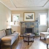 22b52 thumbs 40679713 3 0 Oaklands median home price is half San Franciscos