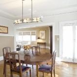 22b52 thumbs 40679713 6 0 Oaklands median home price is half San Franciscos