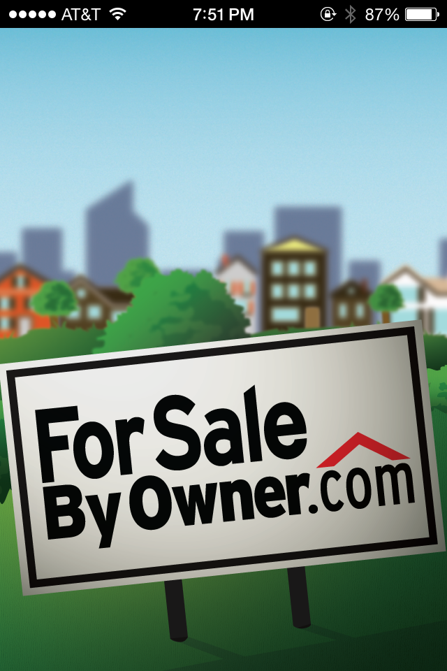 24778 forsale Real Estate Apps From Android To Zillow