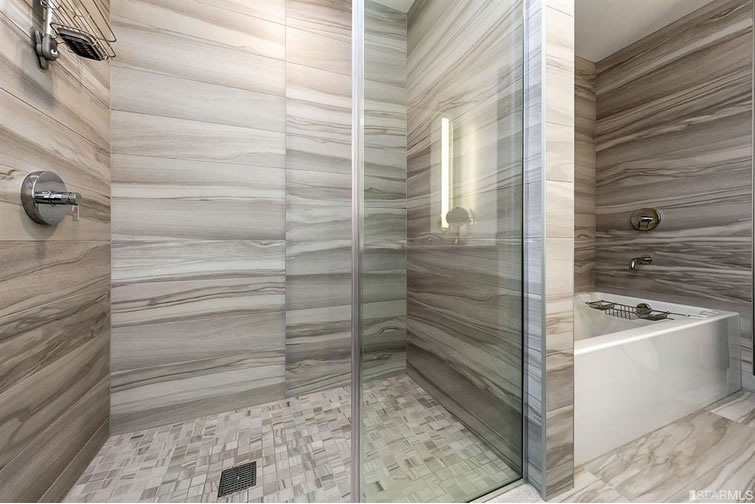 29955 338 Main Street D35A Bathroom Reduced Rents and Pricing for a Prized View Condo