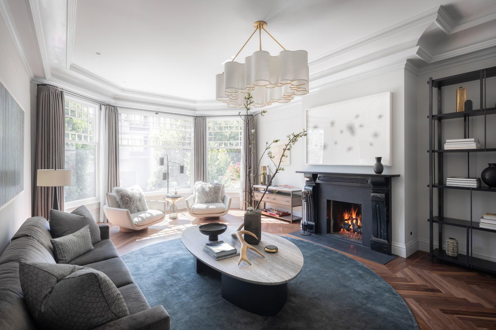 2a78e 00810922%283%29 Meg Ryans Former San Francisco Home Sells for $17.3 million