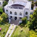 2c99c square gallery thumb $742000 is the new median home price in Bay Area: Heres what that buys you