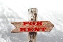 2d4af rental real estate agents On a Budget: East Bay Real Estate Is Often Under One Million Dollars