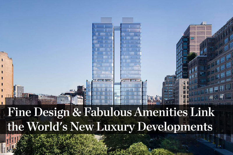 2f4cd LuxuryDevelopmentPreview Teaser Bay Areas Slumped Real Estate Market Didnt Scare Away Luxury Home Buyers