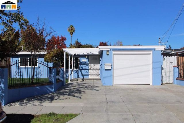 3280f 57bf0f6c5f56a0b03aaf4b5c4167d546w c0xd w640 h480 q80 $99000 Bay Area listing was the most popular MLS property in the country this week