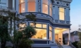 3370c thumbs 1 SF Victorian formerly owned by Meg Ryan finally sells at $770K discount
