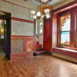 33d03 thumbs c2 Ornate, preserved Victorian triplex, circa 1900, hits the market at $2.9M