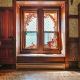 33d03 thumbs c3 Ornate, preserved Victorian triplex, circa 1900, hits the market at $2.9M