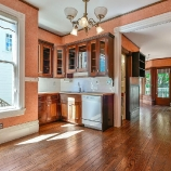 33d03 thumbs d Ornate, preserved Victorian triplex, circa 1900, hits the market at $2.9M