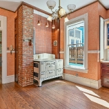 33d03 thumbs d2 Ornate, preserved Victorian triplex, circa 1900, hits the market at $2.9M