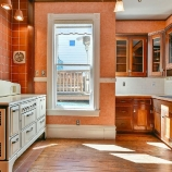 33d03 thumbs d3 Ornate, preserved Victorian triplex, circa 1900, hits the market at $2.9M