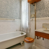 33d03 thumbs e Ornate, preserved Victorian triplex, circa 1900, hits the market at $2.9M