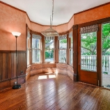 33d03 thumbs f Ornate, preserved Victorian triplex, circa 1900, hits the market at $2.9M