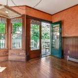 33d03 thumbs f2 Ornate, preserved Victorian triplex, circa 1900, hits the market at $2.9M