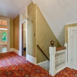 33d03 thumbs g Ornate, preserved Victorian triplex, circa 1900, hits the market at $2.9M