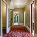 33d03 thumbs g2 Ornate, preserved Victorian triplex, circa 1900, hits the market at $2.9M