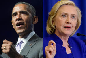 362cc 20150612 125947 obamahill 300 President Obama, Hillary Clinton to visit Bay Area next week