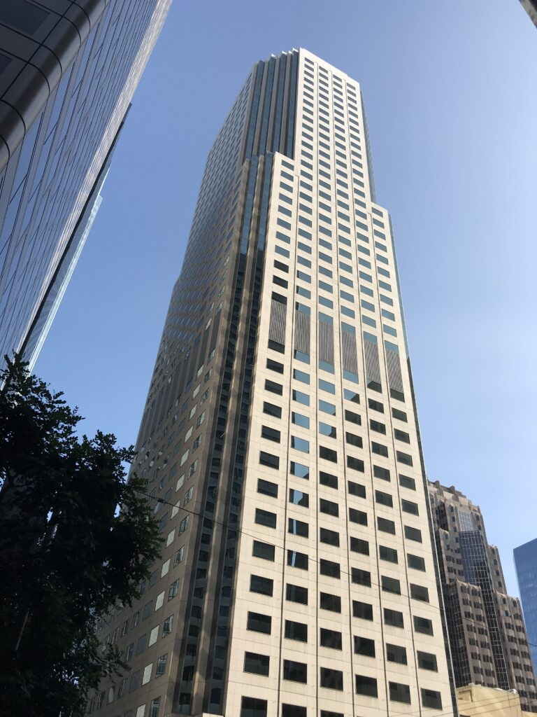 36ad7 50 Fremont 768x1024 Big real estate escapes $360 million in annual SF taxes   48 hills