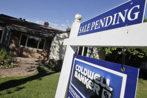 3a349 Sale pending Bay Area real estate: Region leads California in cost per square foot ...