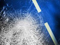 3ae50 broken glass car crash #HiddenCash Revealed: Palo Alto Millionaire Confirms He Planted Money ...